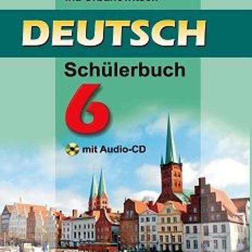 6 класс решебник рабочая тетрадь немецкий язык будько