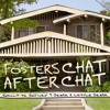 Download The Fosters Chat After Chat: Season 4 Episodes 11 & 12 (Insult to Injury and Dream a Little Dream) Mp3