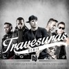 Nicky Jam - Travesuras - Remix (Dj_Cheetah)| Reaggueaton | Dance | Edm | House | Best of 2018 |