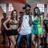 MC Kekel - Glu Glu Glu (DJ Tezinho) Part. MC Denny