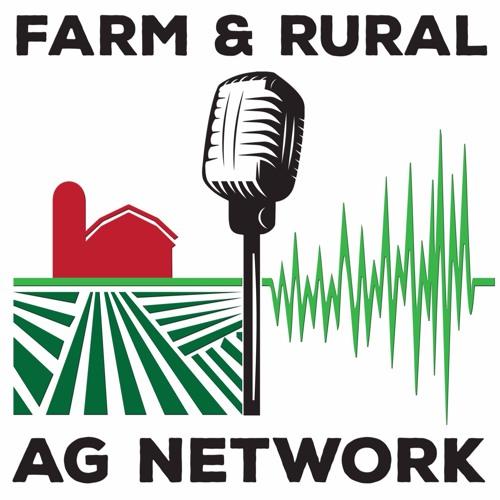 Farm & Rural Ag Network Launch