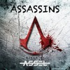 Assassins mix
