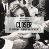 Closer (Slushii Remix