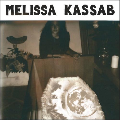 Melissa Kassab - Dog