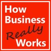 Download Predictors of Business Owner Success Part 2: VISION Mp3