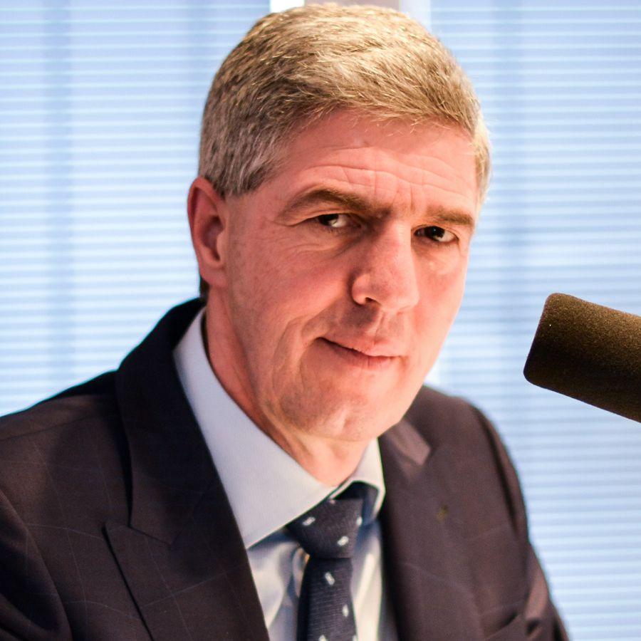 Béla Bugár - Vytvorenie jednotného energetického holdingu nie je možné