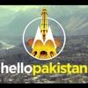 Pakistan National Anthem in new style Hello Moto Lenovo Best Qaumi Tarana