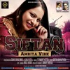 Siftan Amrita Virk Arsh Records Mp3