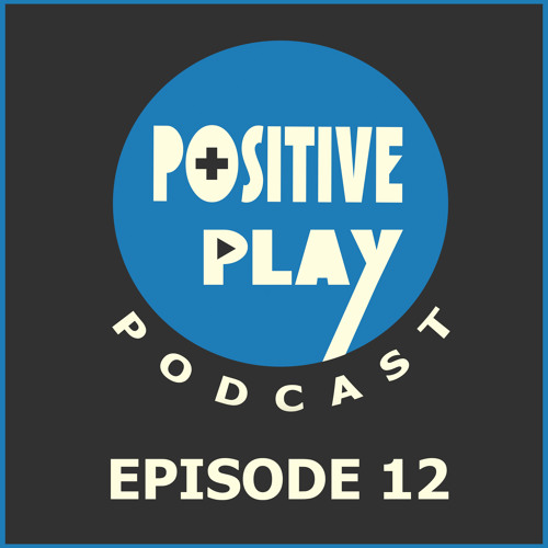 EP12 - The Big Picture Mindset: Shifting Your Business From Possible To Profitable - Amy Simpkins