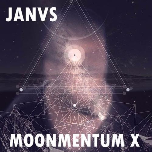 Moonmentum X (JANVS)
