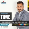 Time By Naseeb Brar | Free Mp3 download