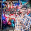 Komarvalli Mallanna (2k17 Spl Mix) By DJ ANIL