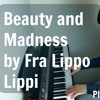 Beauty And Madness - Piano Covers