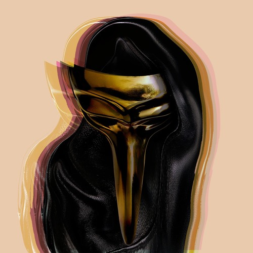 Claptone - Puppet Theatre Ft. Peter, Bjorn & John (Superlover Remix)