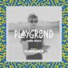 Klingande - Playground Radioshow 012 2017-01-20 Artwork