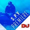PREMIERE: Metrik 'We Got It feat. Rothwell (S.P.Y Remix)'