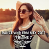 Dance and EDM Music Mix 2017 Vol.7
