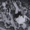 K.A.R.D - Don`t Recall (Ballad Cover)