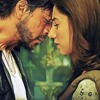 Meray Rashk-e-Qamar Movie Raees