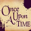 Once Upon A Time - STORY