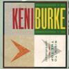 Keni Burke - Risin' To The Top (Magellanic Cloud Edit)