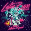 11.-Kat Dahlia - Gangsta / Adrian Za Remix / Spain / LBMR Vol.6