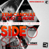 Side To Side - AG Ft NM x Daddy Yankee x Nicky J