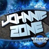 Johnnie Zone - The Rewired Records Remixes