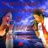 EK NAYA ASMAAN  ORIGINAL SONG COVER  PRIYA BHATTACHARYA  SAHAJ GHOSAL
