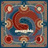 Amorphis - Her Alone