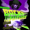 Future Draco Screwed And Chopped Mp3