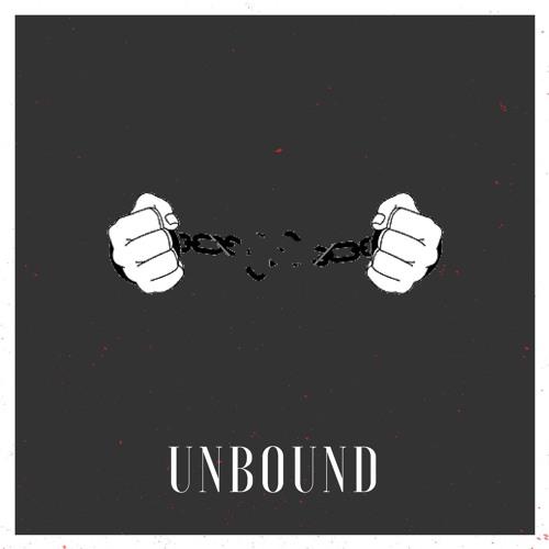 Unbound - EP