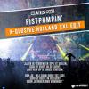Ransom - Fistpumpin' (X-Qlusive Holland XXL edit)