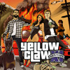 Download Yellow Claw - #11 Mp3