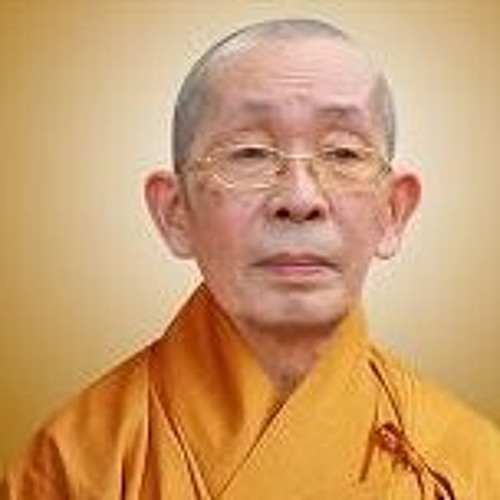 Đạo Đức Phật Giáo 06- HT. Thích Chơn Thiện