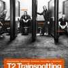 T2 Trainspotting 2017 Full Movie Download Free HD