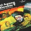 Joni agung & double t - manis manesin