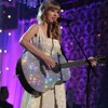 Taylor Swift - You Belong With Me (Live) MP3 Download