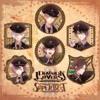 Diabolik Lovers Bloody Songs Track 02 - GRATEFUL★DEAD★MARCH - Kanato Sakamaki - SUPER BEST II