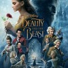Beauty and the Beast 2017 Full Movie Download Free