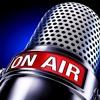 Radio FM en la República de Checa Europa
