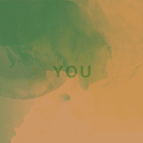 You (revisit)