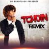 BradFlash - KAARIS TCHOIN REMIX - 2k17