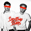 Bag Raiders - Shooting Stars (Onderkoffer Remix) *FREE*