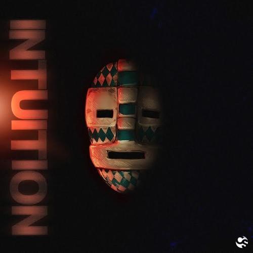 Intuition (prod. Simen Sez)