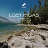 Lost Midas - Kayla's Lullaby Feat. Kalispell (Wrongtom's Skank) (Don Letts BBC 6Music clip)