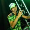 Asap rocky ft drake jay z- I Love 99 Mooie Bad Bitches (DJ Afromano bootleg)