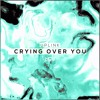 Uplink - Crying Over You [NCS Release]