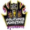 9MM - Watch Who You Trust feat. Lil Brandon - 9MM 2k16 Mixtape
