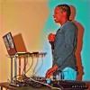 DjKnowledge Presents- The ReBirth Summa16 Edition.(Raw)